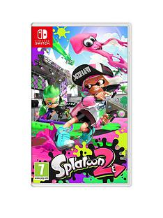 nintendo-switch-splatoon-2