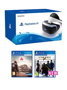 playstation-vr-headset-with-farpoint-and-star-trek-bridge-crew
