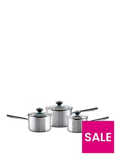 meyer-select-classic-3-piece-pan-set