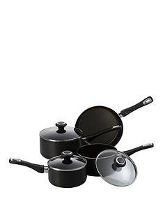 meyer-select-aluminium-4-piece-pan-set