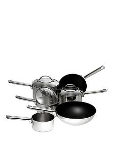 meyer-professional-6-piece-pan-set
