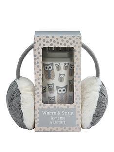 snowy-owl-warm-amp-snug-travel-mug-amp-ear-muff-set