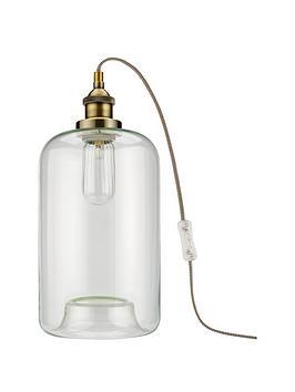 kingsley-vintage-jar-lamp