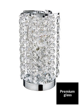 luxe-collection-amalfi-crystal-beaded-table-lamp