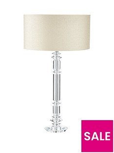 luxe-collection-arezzo-crystal-base-table-lamp