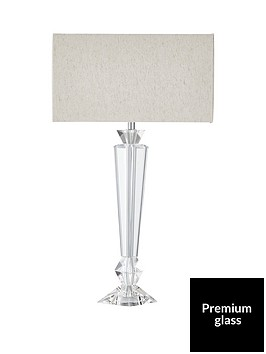 luxe-collection-ferrara-crystal-base-lamp