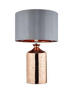 braxton-copper-glass-base-table-lamp