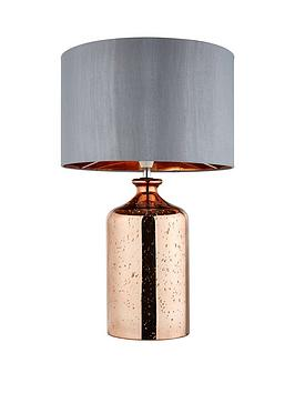 braxton-copper-glass-base-table-lamp