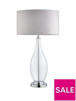 alba-glass-bottle-table-lamp