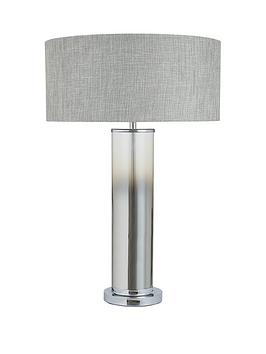 ideal-home-shadow-smokey-ombre-glass-table-lamp