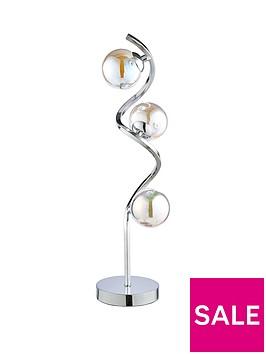 luna-3-light-glass-globe-table-lamp