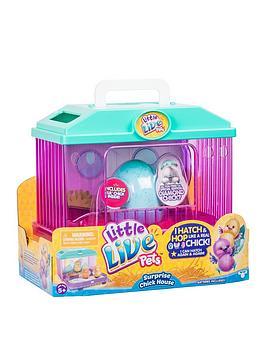 little-live-pets-surprise-chick-house