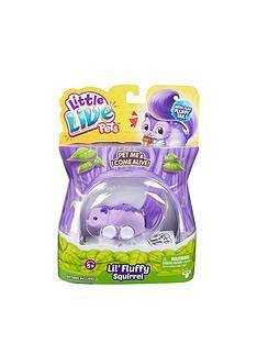 little-live-pets-fluffy-friends