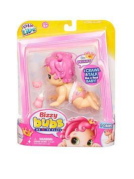 little-live-bizzy-bubs-little-live-bizzy-bubs-crawling-baby-primmy