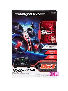 air-hogs-micro-race-drone