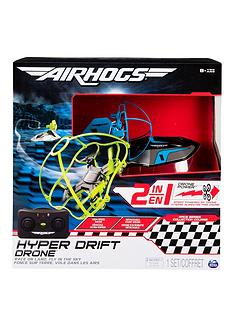 air-hogs-hyper-drift-drone-blue