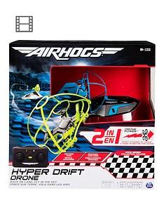 air-hogs-hyper-drift-drone-blue