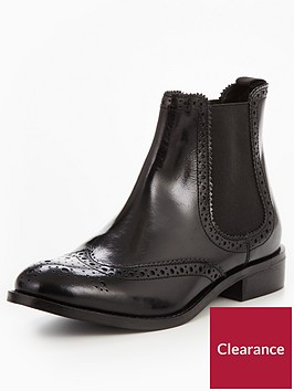 dune-london-quentin-chelsea-ankle-boot