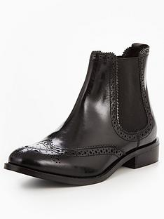 dune-quentin-chelsea-ankle-boot