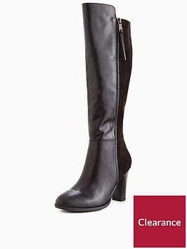 wallis-harbour-knee-boot