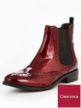 dune-quentin-chelsea-ankle-boot-burgundy