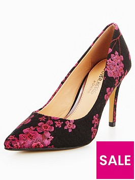 head-over-heels-alana-pointed-court-shoenbsp