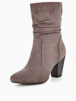head-over-heels-ronni-ruched-tassel-calf-boot