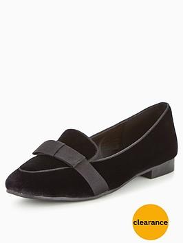 head-over-heels-garbo-bow-slipper