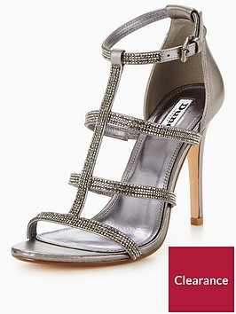 dune-london-mahikie-diamante-heeled-sandal-pewter