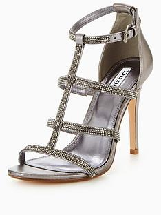 dune-mahikie-diamante-heeled-sandal-pewter