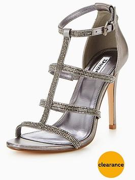 dune-mahikie-diamante-heeled-sandal-pewter