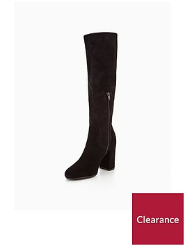 dune-london-serein-sock-to-the-knee-boot