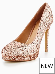 head-over-heels-allessia-glitter-court