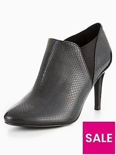 head-over-heels-ollivio-ankle-boot