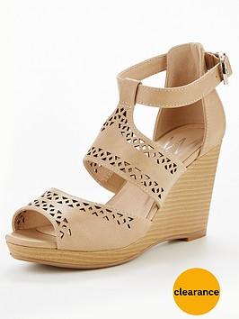 wallis-slice-cutout-detail-wedge-sandal-beige