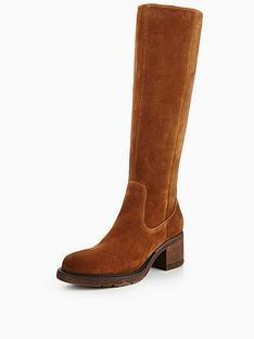 dune-teds-high-leg-casual-boot
