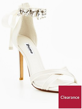 dune-london-morgen-wedding-two-part-sandal