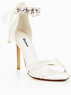 dune-morgen-wedding-two-part-sandal