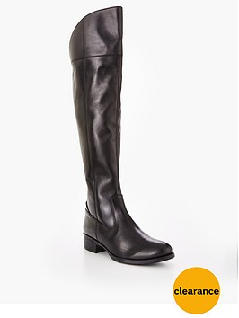 dune-london-teigen-clean-riding-boot