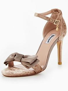 dune-moella-bow-two-part-sandal