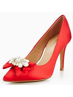 head-over-heels-addore-brooch-court-shoe