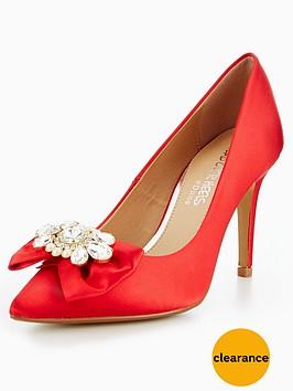 head-over-heels-addore-brooch-court-shoe