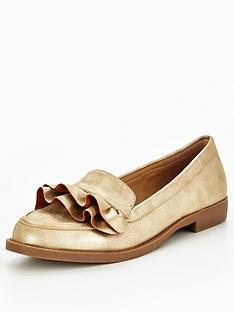 wallis-bambino-ruffle-loafer