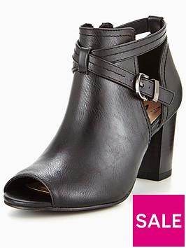 wallis-abree-peep-toe-ankle-boot-black