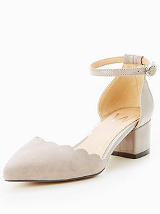 wallis-wallis-crumble-two-part-block-heel-couurt