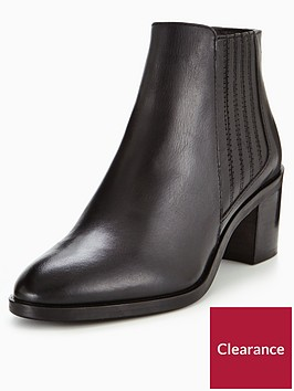 dune-london-peter-covered-gusset-block-heel