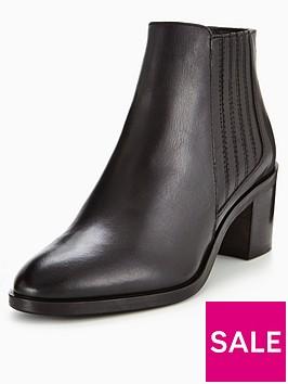 dune-peter-covered-gusset-block-heel