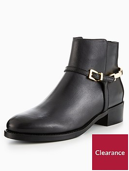 dune-london-phelps-branded-ankle-boot