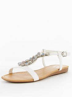 wallis-shell-pastel-jewelled-flat-white
