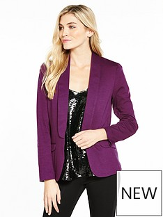 v-by-very-ponte-jacket